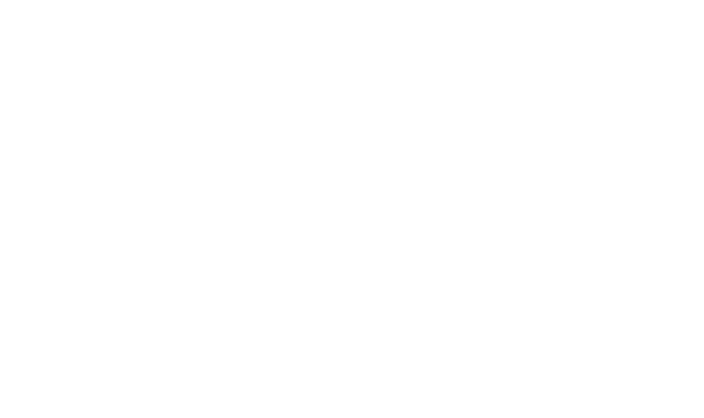 CAViJA Brautmode Reutlingen
